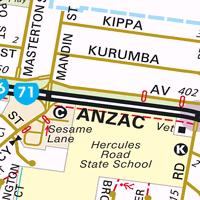 19 Cheshire Street, Kippa-ring, QLD 4021 - Land Size and Land