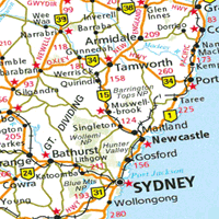New South Wales - Map of New South Wales, Australia - Melway ... on sydney transportation map, pitt street sydney map, sydney new south wales map, sydney lake map, sydney hotel map, australia map, sydney suburbs map, sydney maps and directions, sydney historical map, sydney country map, sydney light rail map, sydney airport map, sydney attractions map, sydney weather map, north sydney map, sydney transit map, sydney metro map, sydney landmark map, sydney beach map, sydney tourism,